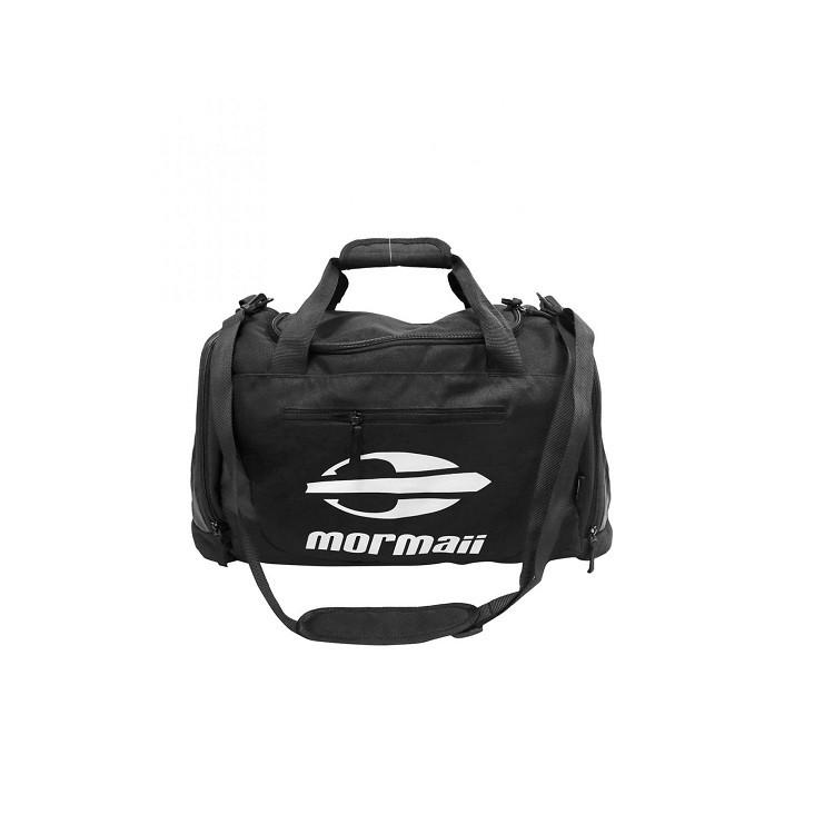 bolsa-de-viagem-mormaii-mos1-preta
