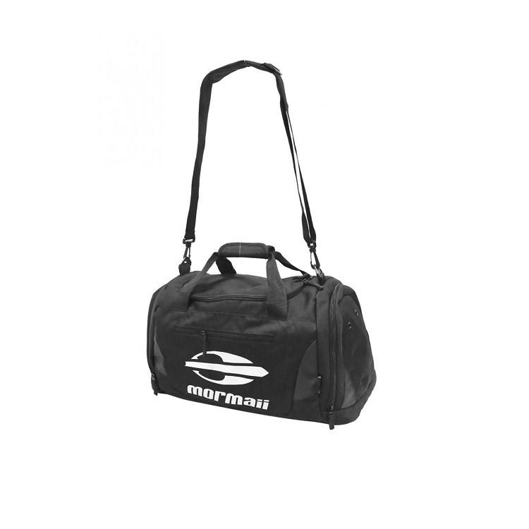 bolsa-de-viagem-mormaii-mos1-preta-detalhe-alça