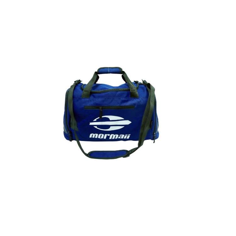 bolsa-de-viagem-mormaii-mos1-azul