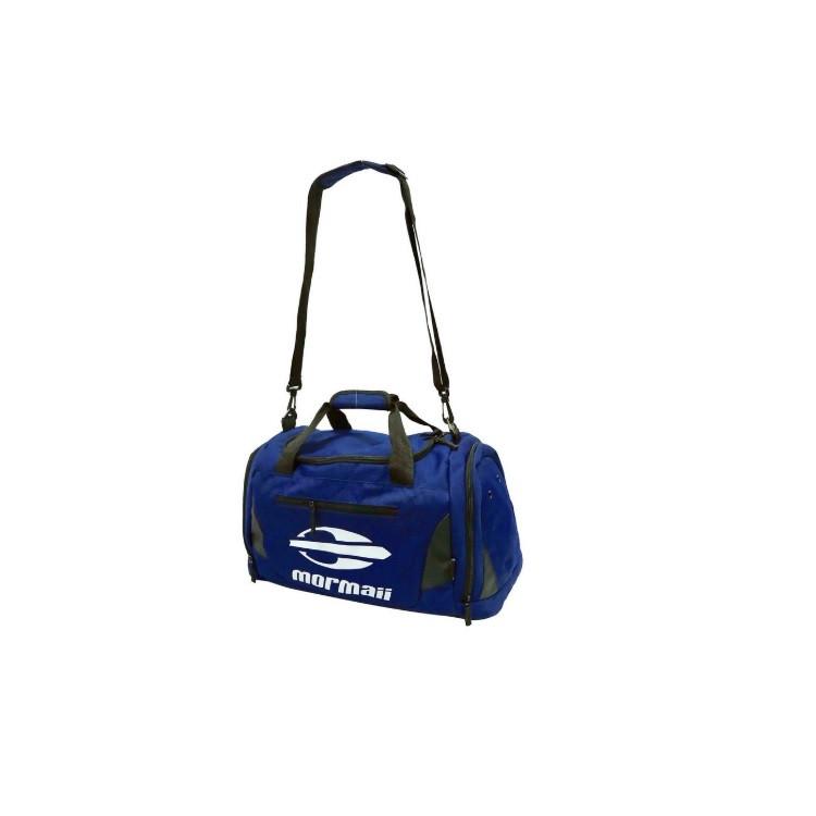bolsa-de-viagem-mormaii-mos1-azul-detalhe-alça