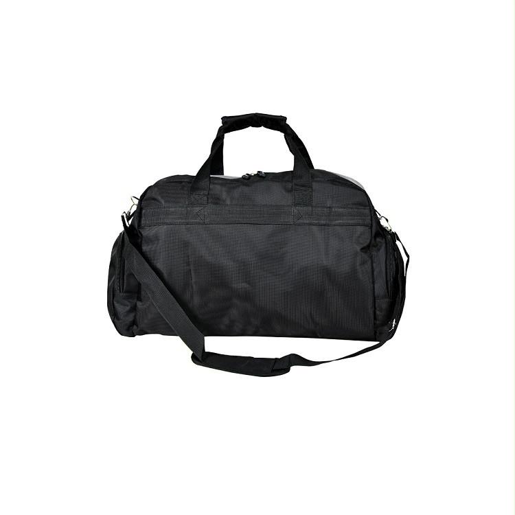 bolsa-de-viagem-mormaii-mos8-cinza-detalhe-traseira