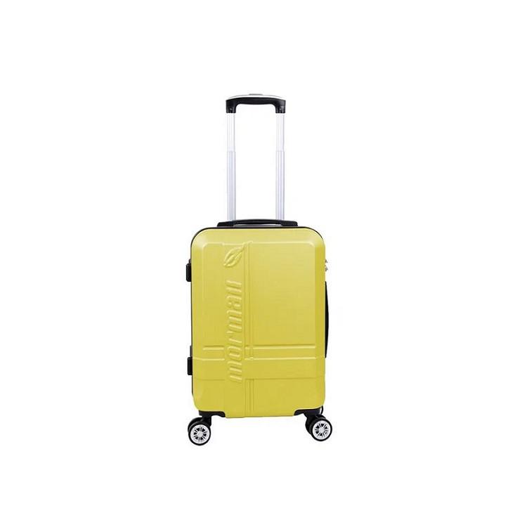 mala-mormaii-mov-tamanho-p-amarela