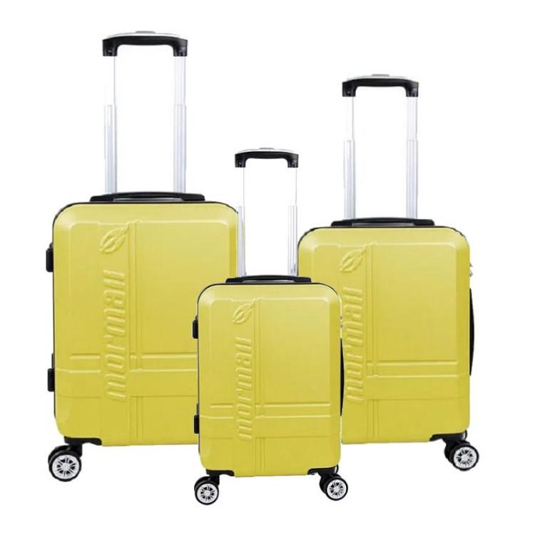 conjunto-de-malas-mormaii-mov-chumbo-amarela