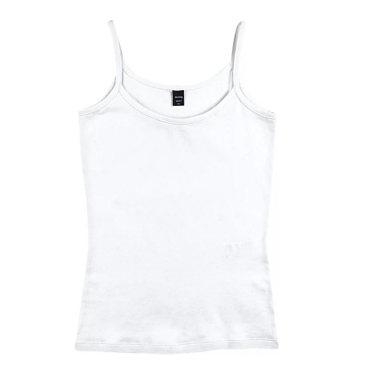 regata-hering-feminina-básica-slim-comm-alças-p-detalhe-1