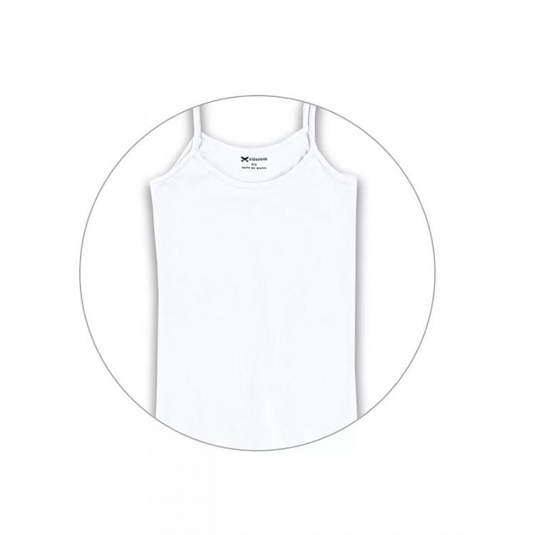regata-hering-feminina-básica-slim-comm-alças-p-detalhe-2