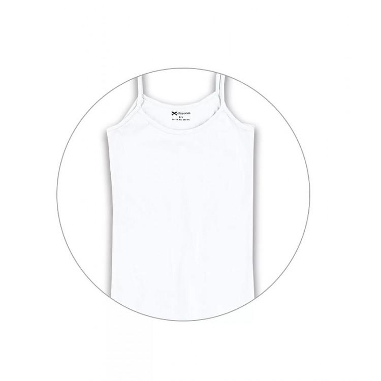 regata-hering-feminina-básica-slim-comm-alças-xg-detalhe-2