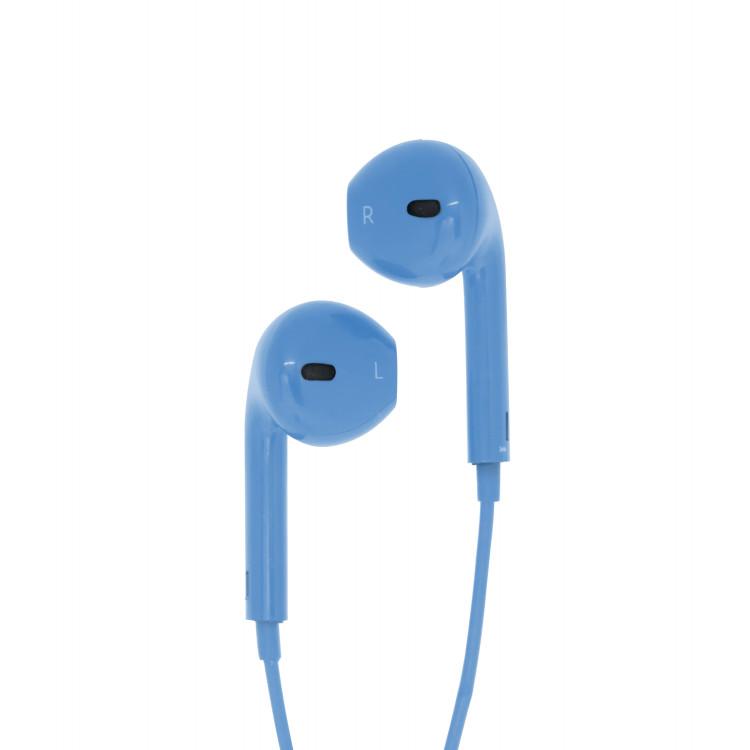 fone-de-ouvido-i2go-estilo-apple-basic-detalhe-azul