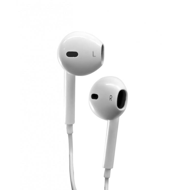 fone-de-ouvido-i2go-estilo-apple-basic-detalhe-saídas
