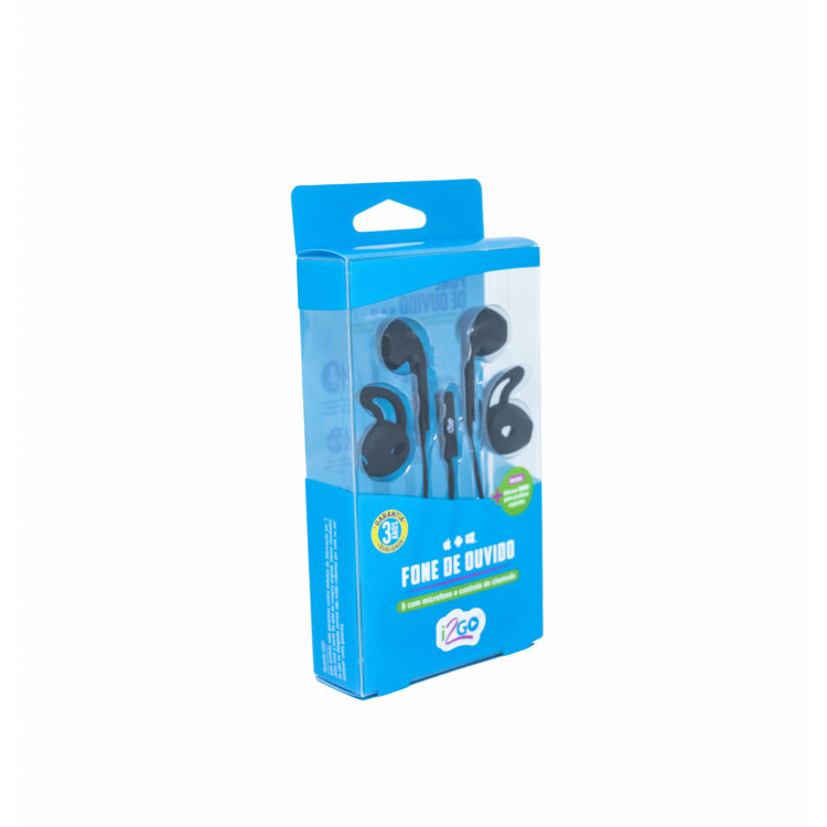 fone-de-ouvido-i2go-estilo-apple-basic-detalhe-embalagem