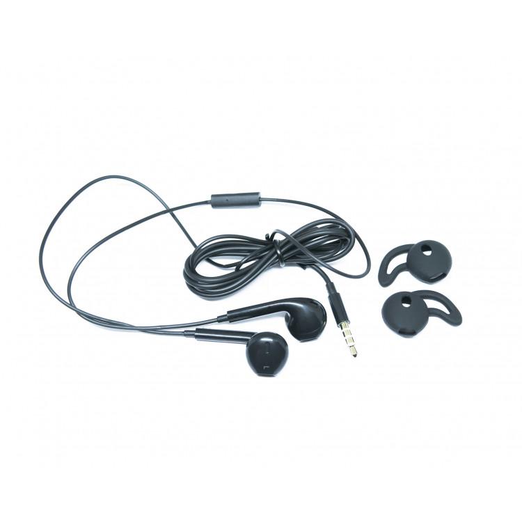 fone-de-ouvido-i2go-estilo-apple-basic-detalhe-enrolado