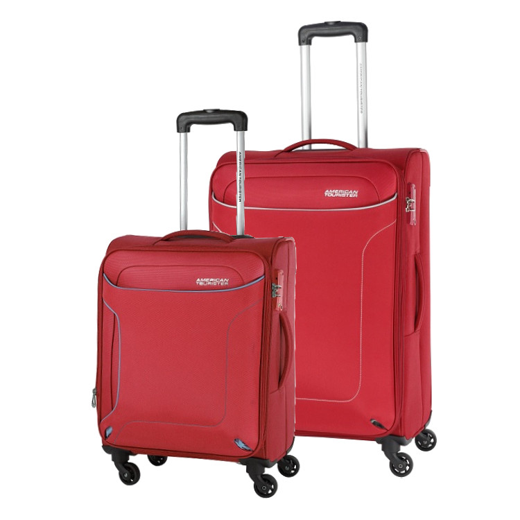 conjunto-de-malas-american-tourister-by-samsonite-layton-p-e-m-vermelha