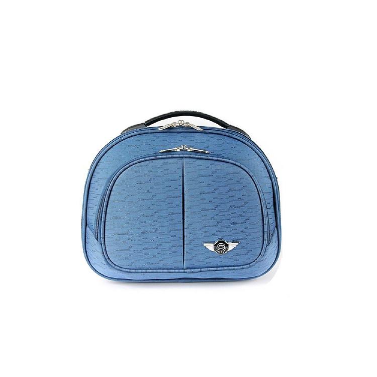 frasqueira-santino-NQRF13002-azul