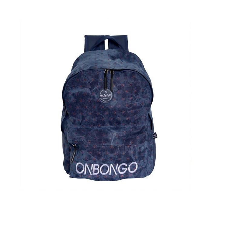 mochila-onbongo-onm10u02-azul-marinho