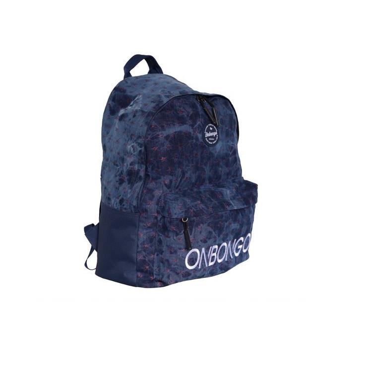 mochila-onbongo-onm10u02-azul-marinho-detalhe-lateral