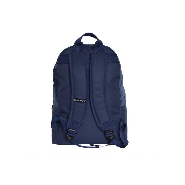 mochila-onbongo-onm10u02-azul-marinho-detalhe-traseira