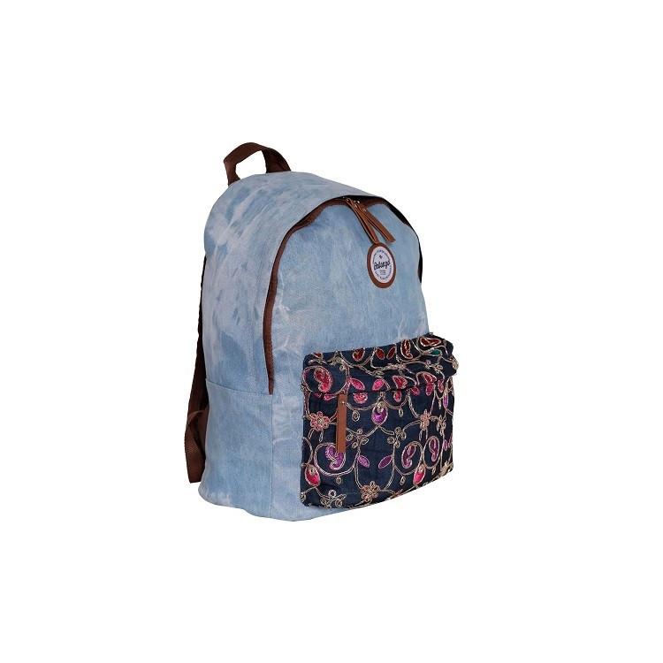 mochila-santino-onm13u23-azul-lateral