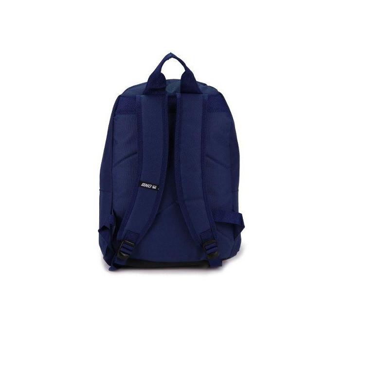 mochila-onbongo-onm1811202-azul-marinho-detalhe-traseira