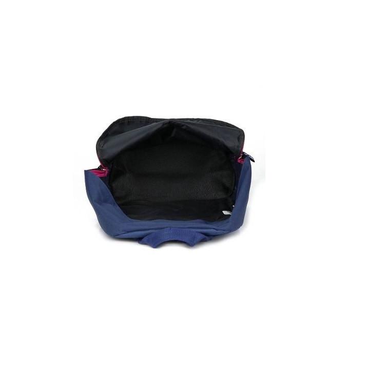 mochila-onbongo-onm1811202-azul-marinho-detalhe-aberta