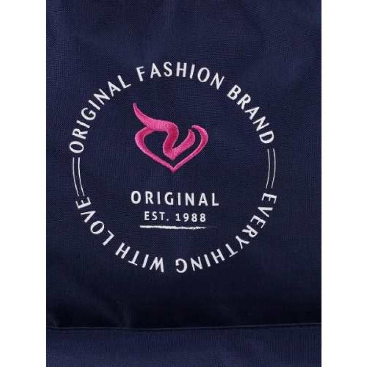 mochila-onbongo-onm1811202-azul-marinho-detalhe-logo