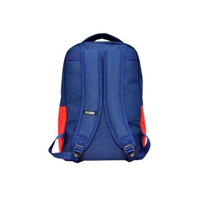 mochila-onbongo-onm1813102-azul-marinho-detalhe-traseira