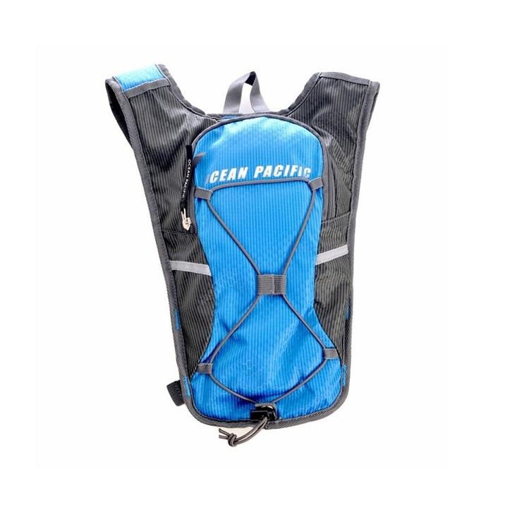mochila-hidratação-ocean-pacif-1.5l-azul