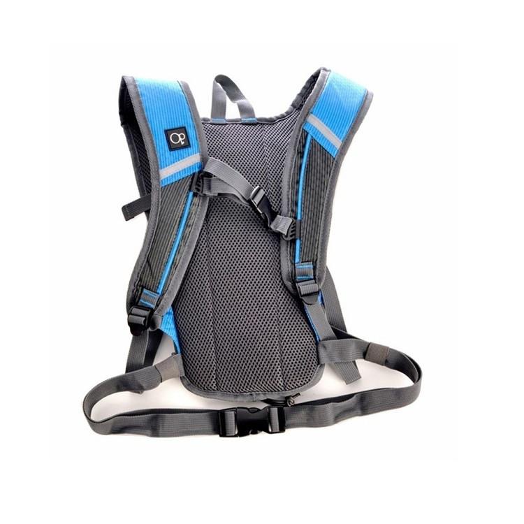 mochila-hidratação-ocean-pacif-1.5l-azul-detalhe-traseira