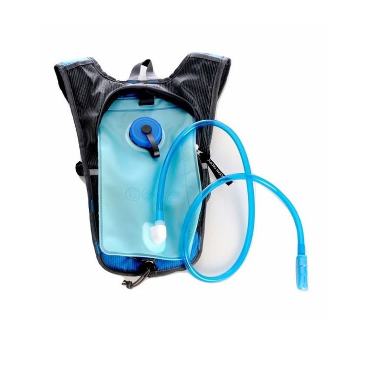 mochila-hidratação-ocean-pacif-1.5l-azul-detalhe-compartimento-para-água