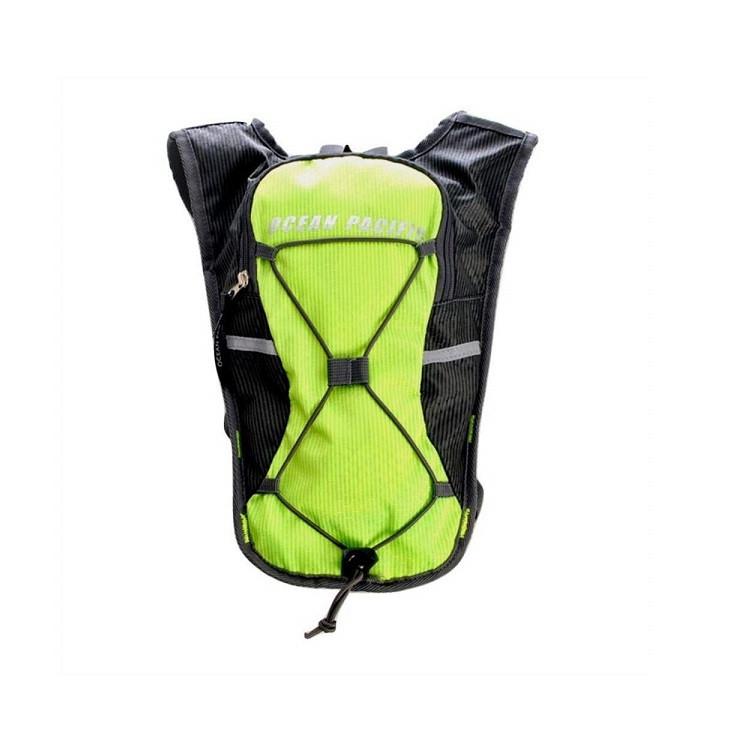 mochila-hidratação-ocean-pacif-1.5l-verde