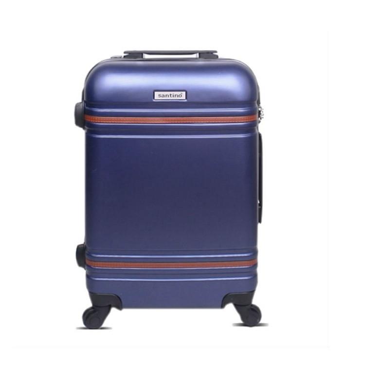 mala-santino-califórnia-new-tamanho-g-azul-marinho