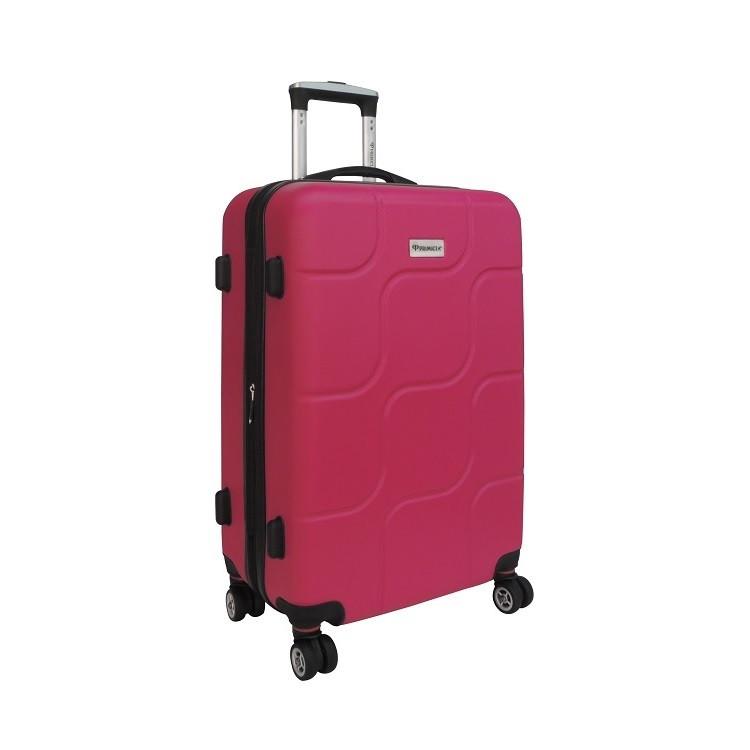 mala-primicia-oslo-tamanho-m-pink