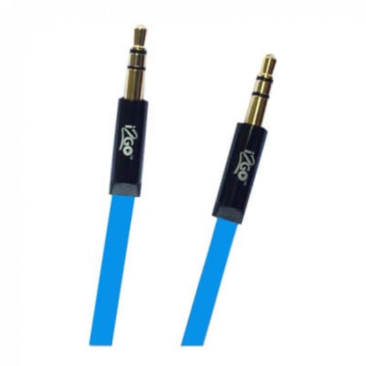 cabo-auxiliar-i2go-azul