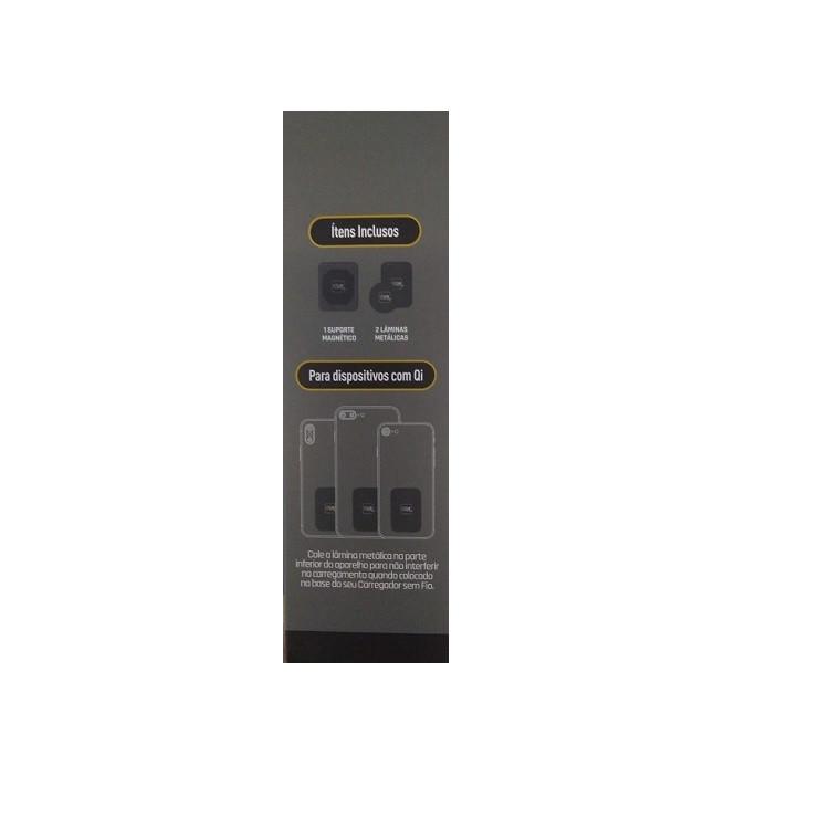 suporte-veicular-i2go-magnético-pro-preto-detalhe-lateral-da-embalagem