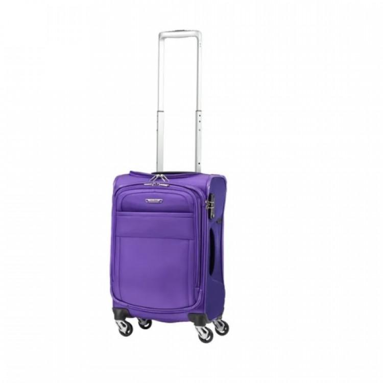 mala-samsonite-eco-lite-tamanho-p-violeta