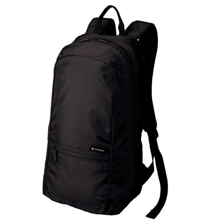 mochila-victorinox-packable-backpack-preta