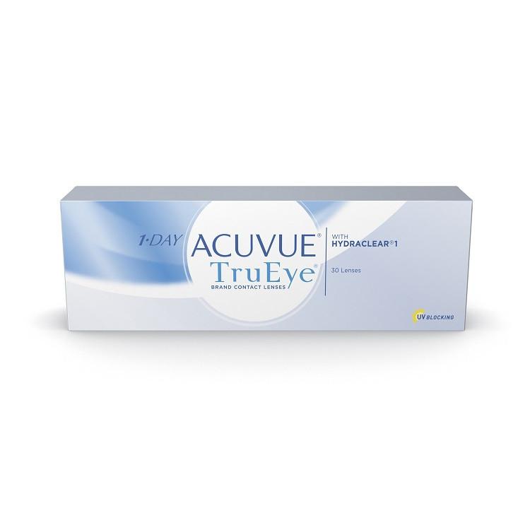 lente-de-contato-1-day-acuvue-trueye