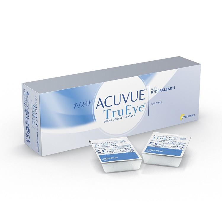 lente-de-contato-1-day-acuvue-trueye-detalhe-embalagem