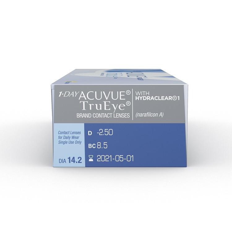 lente-de-contato-1-day-acuvue-trueye-detalhe-caixa