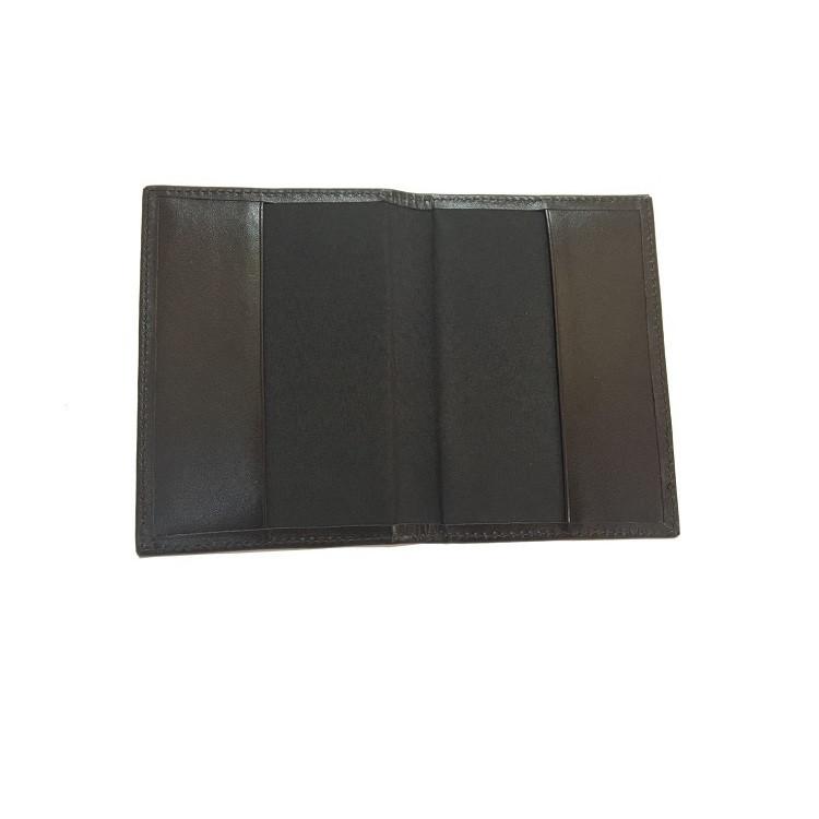 porta-passaporte-travelux-preto-detalhe-aberto