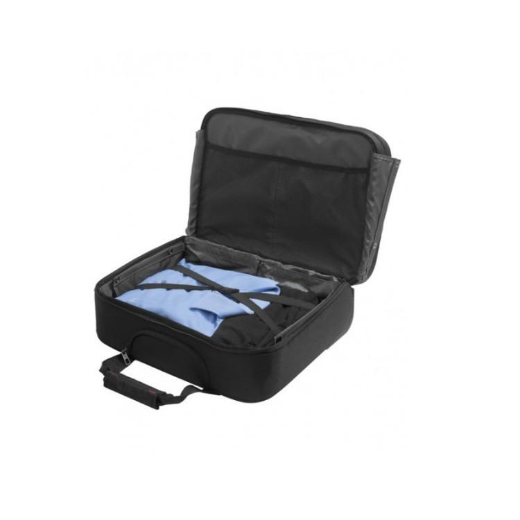 pasta-samsonite-para-notebook-guard-it-preta-detalhe-aberta-2