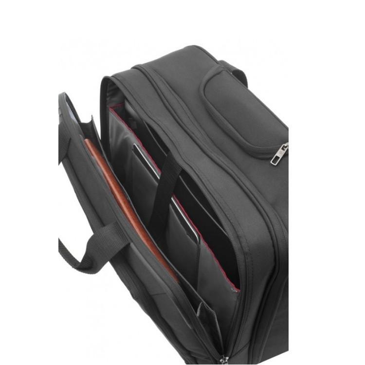pasta-samsonite-para-notebook-guard-it-preta-detalhe-bolso