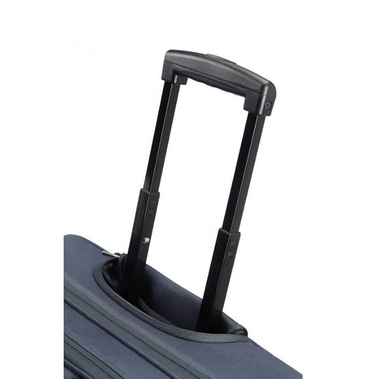 pasta-samsonite-para-notebook-guard-it-preta-detalhe-puxador
