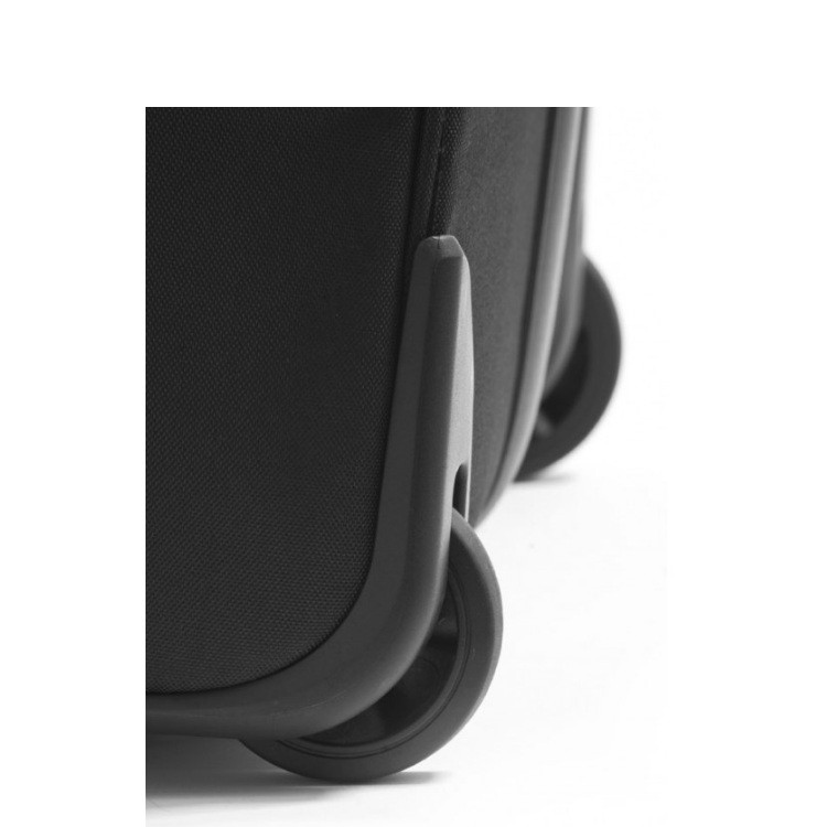 pasta-samsonite-para-notebook-guard-it-preta-detalhe-rodas