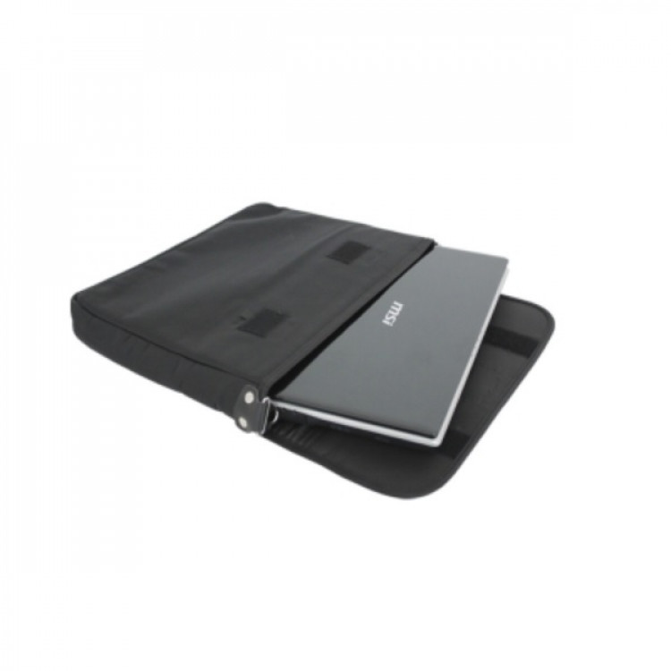 pasta-lansay-congresso-compartimento-notebook