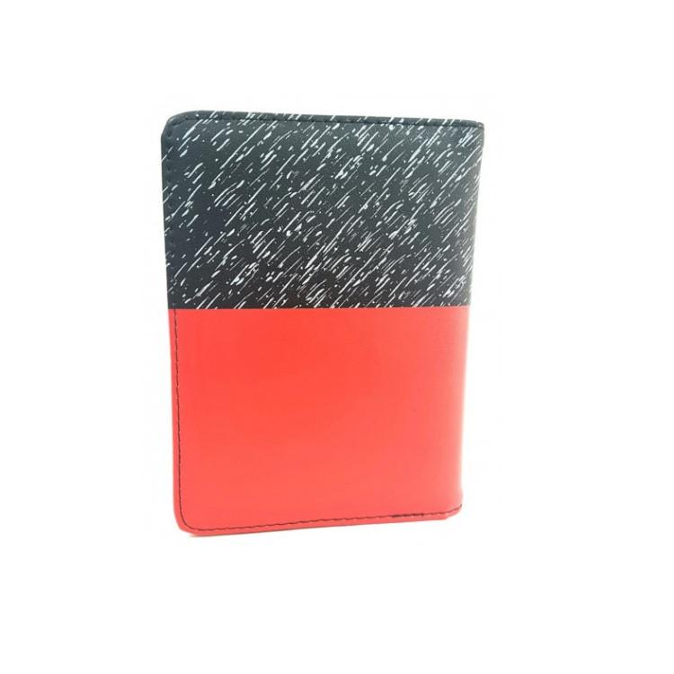 porta-passaporte-polo-king-mickey-mouse-preto-detalhe-traseira