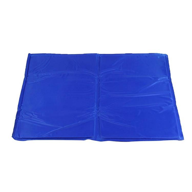 tapete-refrescante-western-pet-azul-aberto