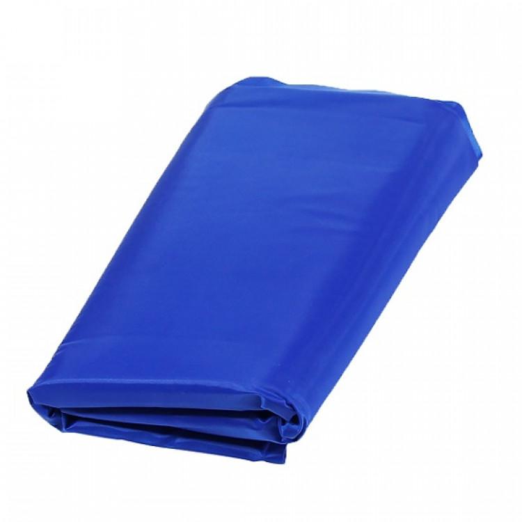 tapete-refrescante-western-pet-azul-dobrado