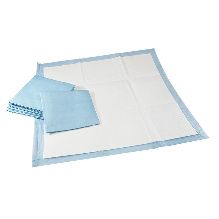 tapete-higiênico-para-cães-western-pet-azul-aberto