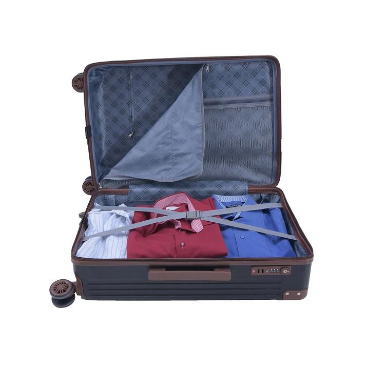 mala-santino-palazzio-tamanho-g-preta-compartimentos