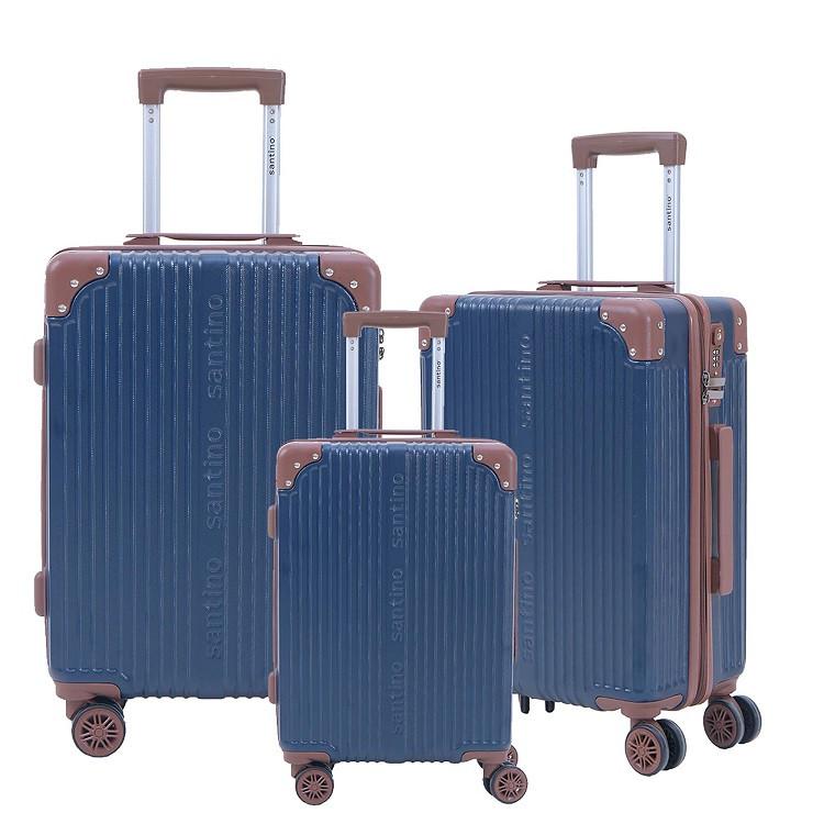 conjunto-de-malas-santino-palazzio-azul-marinho