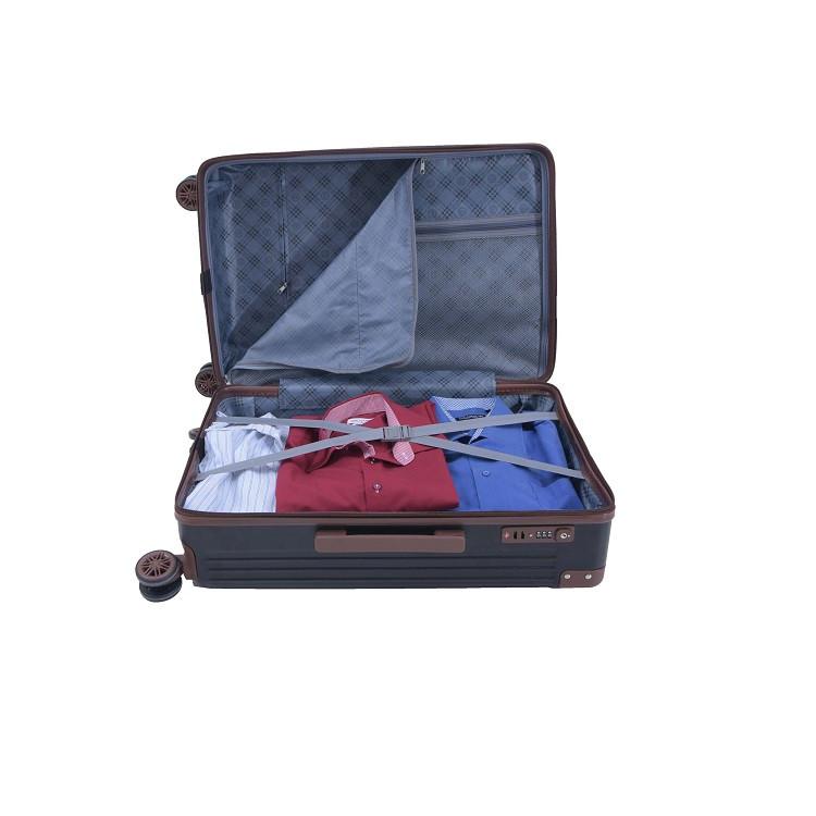 mala-santino-palazzio-tamanho-p-preta-compartimentos